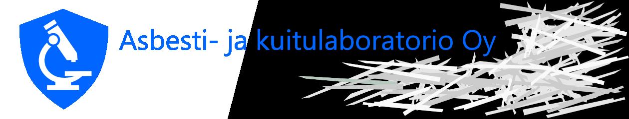 Etelä Karjala